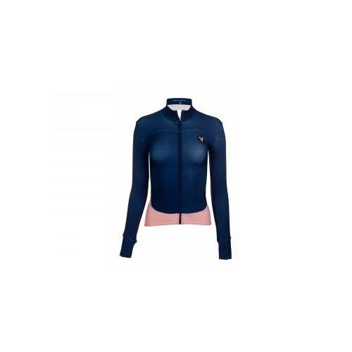 4f28b3bbbc9c4 bonnet bleu femme pas cher ou d'occasion sur Rakuten