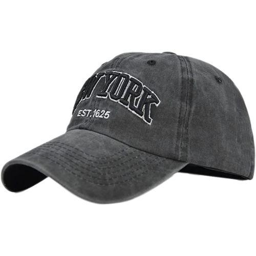 87441625d5c22 bonnet homme new york pas cher ou d'occasion sur Rakuten