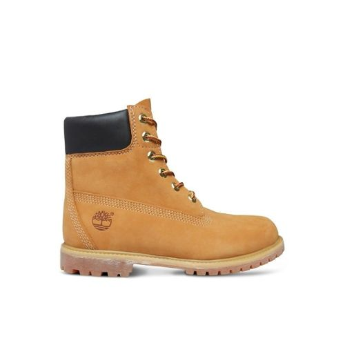 369fddc61b6 boots timberland femme pas cher ou d occasion sur Rakuten