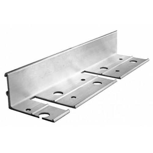 Bordure jardin pas cher ou d 39 occasion sur rakuten - Bordure de jardin pas cher ...