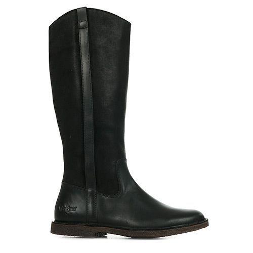 f64a73af15d4c bottes cuir taille 39 pas cher ou d occasion sur Rakuten