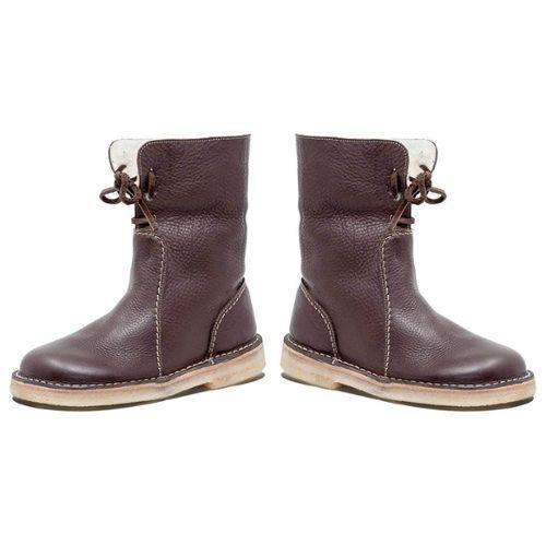 5397788c494 bottes femme pas cher ou d occasion sur Rakuten