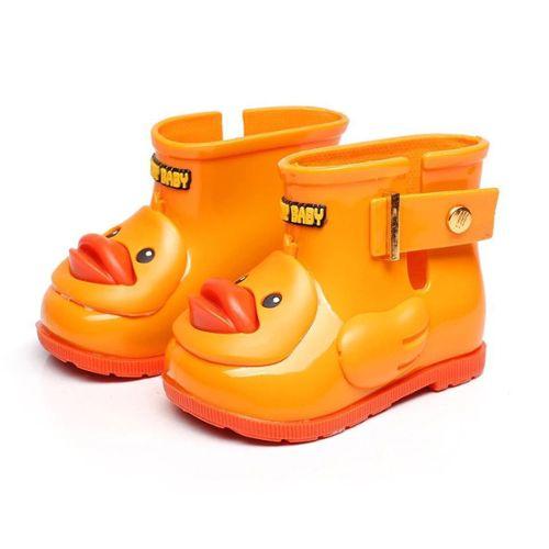 bf3ab42f0d774 bottes pluie fille pas cher ou d occasion sur Rakuten