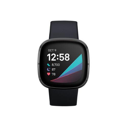 5660b495657 bracelet acier inoxydable carbone pas cher ou d occasion sur Rakuten