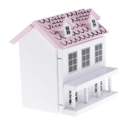 cabane de jardin jouet pas cher ou d\'occasion sur Rakuten