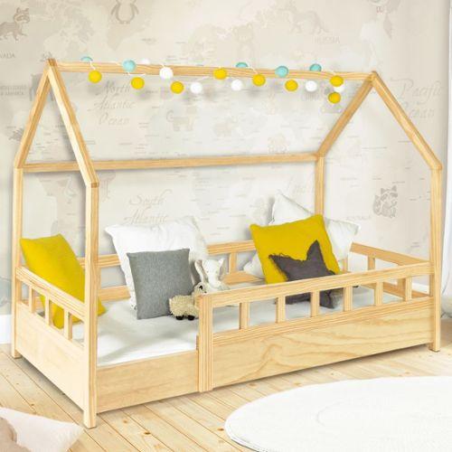 3f63c1e7b8ba0 cabanes bois enfants pas cher ou d occasion sur Rakuten
