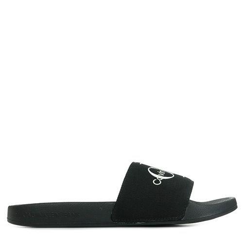 f13e3e26896d4 Cher Pas Chaussures Klein Noir Sur Rakuten Calvin Ou Femmes D'occasion  eEDHb2IW9Y