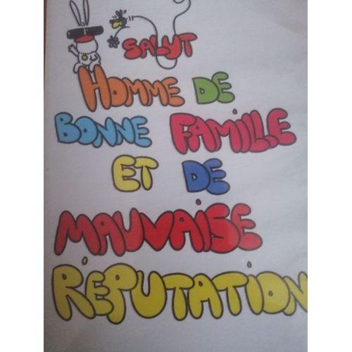 Carte Anniversaire Humoristique Pas Cher Ou Doccasion Sur Rakuten