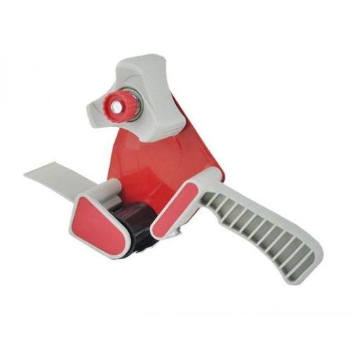 carton demenagement pas cher ou d 39 occasion sur rakuten. Black Bedroom Furniture Sets. Home Design Ideas