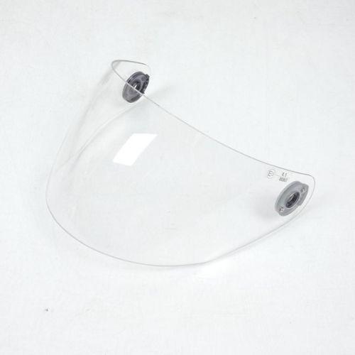 Casque Airoh Helmet Pas Cher Ou Doccasion Sur Rakuten
