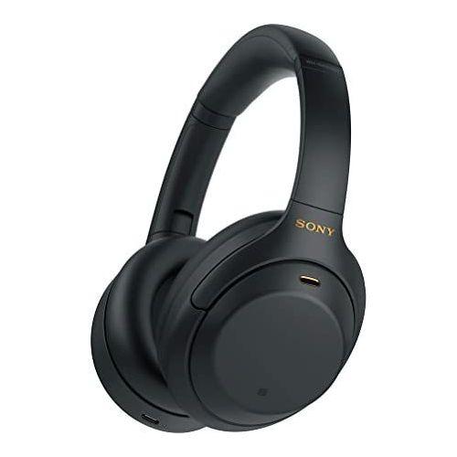 casque audio pas cher ou d'occasion sur Rakuten