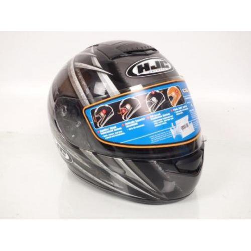 feacf81e59 casque moto hjc pas cher ou d'occasion sur Rakuten