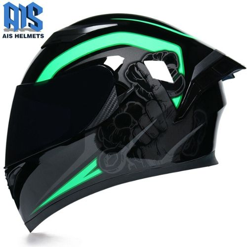 Casque Moto Integral Pas Cher Ou Doccasion Sur Rakuten