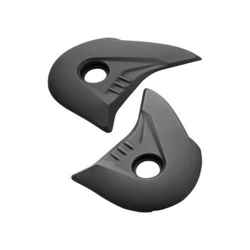 Casque Moto Scorpion Pas Cher Ou Doccasion Sur Rakuten