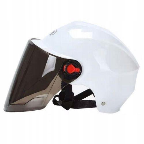 04765ec6c3 casque moto vintage pas cher ou d'occasion sur Rakuten