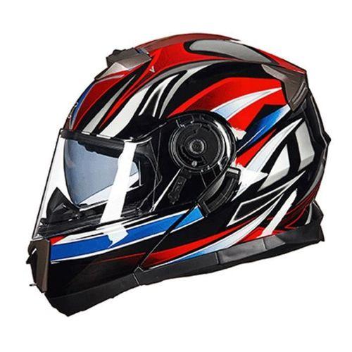 b66dcedb4a casque moto pas cher ou d'occasion sur Rakuten