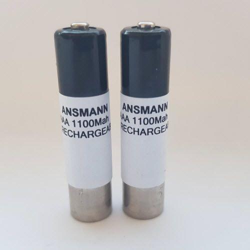 Casque Philips Sbc Pas Cher Ou Doccasion Sur Rakuten