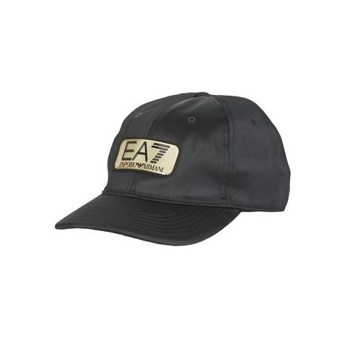 c3b4a99c475 casquette emporio armani pas cher ou d occasion sur Rakuten