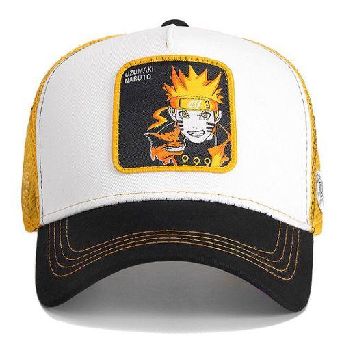 b3a7488472031 casquette hip hop fille pas cher ou d'occasion sur Rakuten