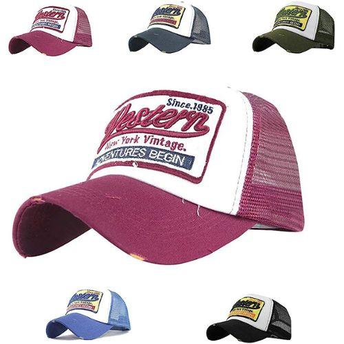 2f5aa72792d40 casquette homme metal pas cher ou d'occasion sur Rakuten