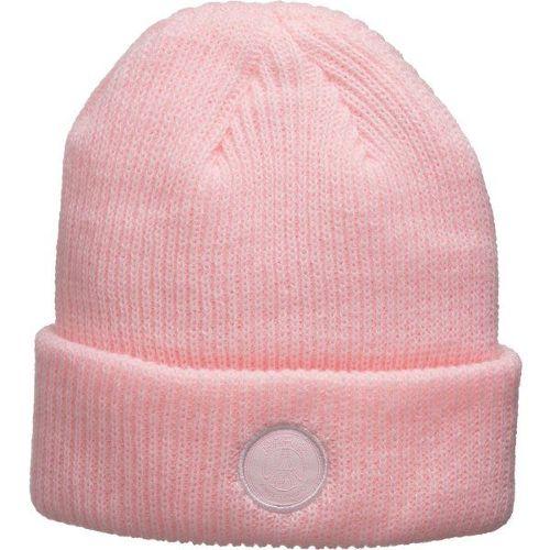 8b5aff50971fc casquette nike homme pas cher ou d'occasion sur Rakuten
