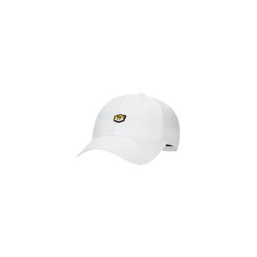 9ee5cf5858 casquette nike tn pas cher ou d'occasion sur Rakuten