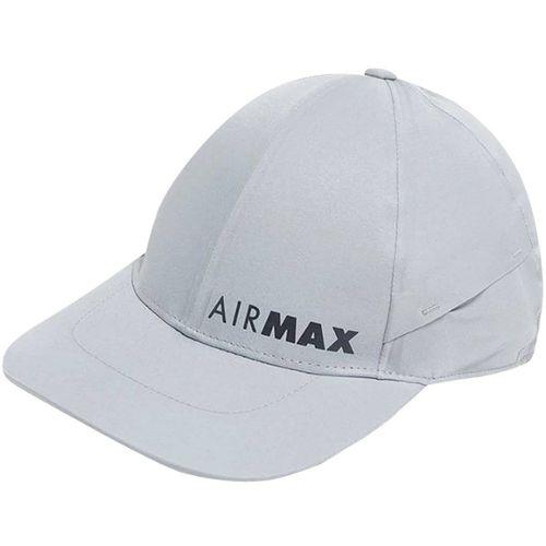 384558cc310d2 casquette nike pas cher ou d'occasion sur Rakuten