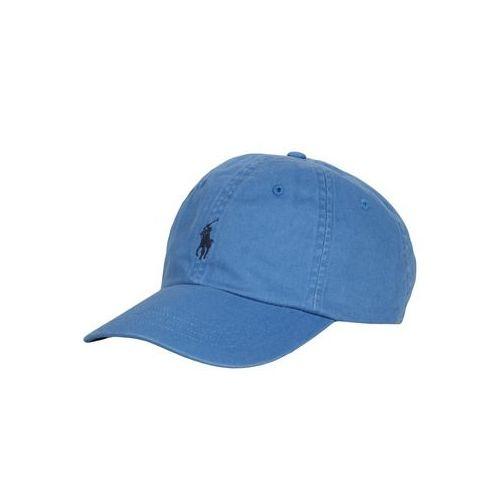 a0b5cbd59a9 casquette ralph lauren homme pas cher ou d occasion sur Rakuten
