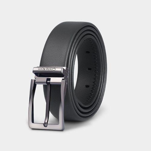 30618b26744 ceinture homme luxe pas cher ou d occasion sur Rakuten