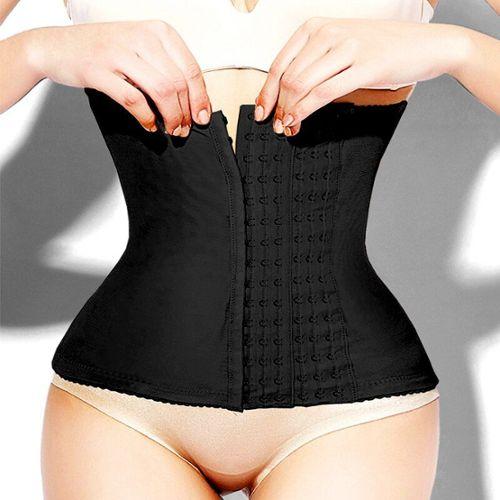 32d8bb8a3de ceinture ventre plat pas cher ou d occasion sur Rakuten