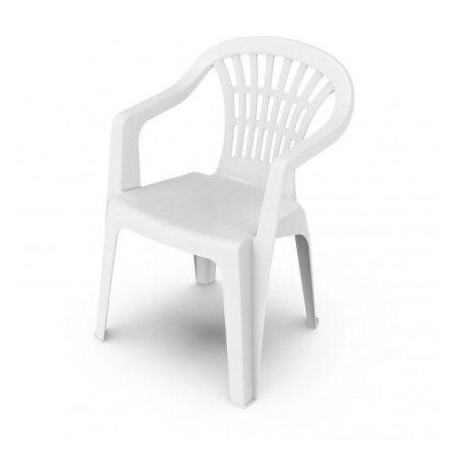 chaise de jardin pas cher ou d\'occasion sur Rakuten