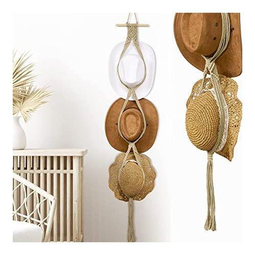 11616651450f2 chapeau femme beige pas cher ou d'occasion sur Rakuten