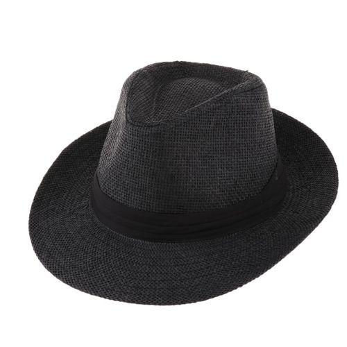 24868e6cafc1a chapeaux panama femme pas cher ou d'occasion sur Rakuten