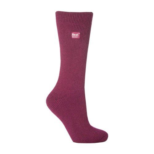 f258fb071d1a2 chaussette femme fantaisie pas cher ou d'occasion sur Rakuten