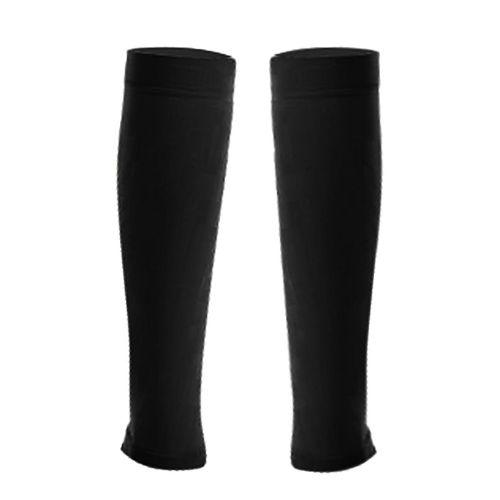 6f1db18bd80 chaussettes contention pas cher ou d occasion sur Rakuten