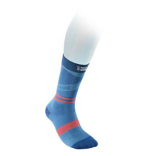 16ab5c9474c4b chaussettes femmes mi hautes pas cher ou d'occasion sur Rakuten