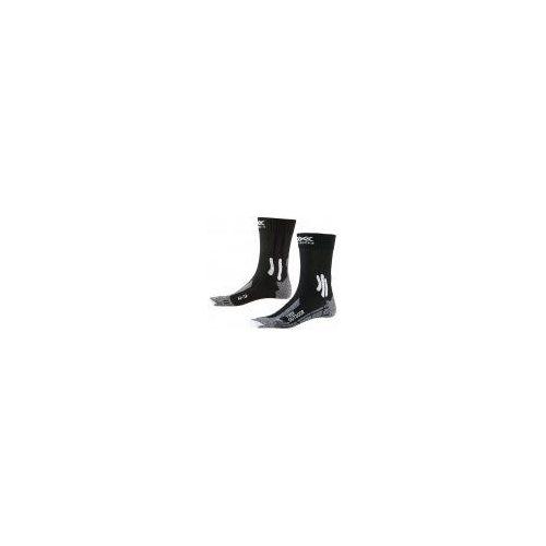 47eb629395d52 chaussettes x socks pas cher ou d'occasion sur Rakuten