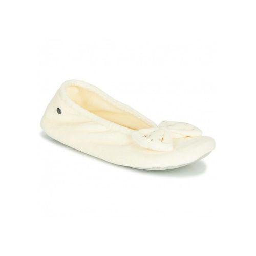 5bd1fa63362f6 chaussons femme pas cher ou d occasion sur Rakuten
