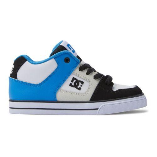 4c5bd94ba8e chaussure 34 femme pas cher ou d occasion sur Rakuten