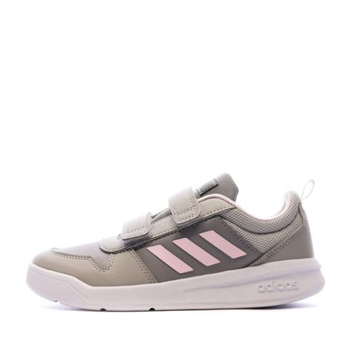 the latest bedc6 5e8d3 chaussure adidas enfant