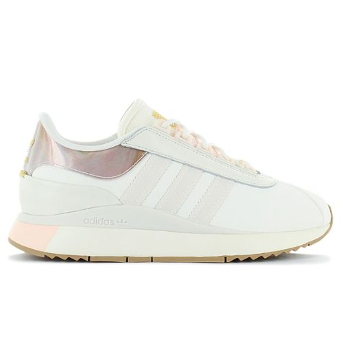 100% authentic fae03 01a96 chaussure adidas femme 38