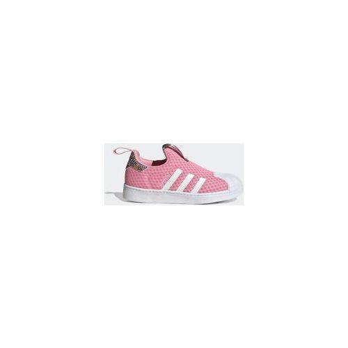 chaussure adidas superstar 29 pas cher ou