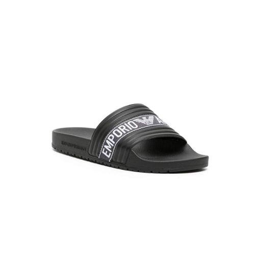 b17b860c83a chaussure armani pas cher ou d occasion sur Rakuten