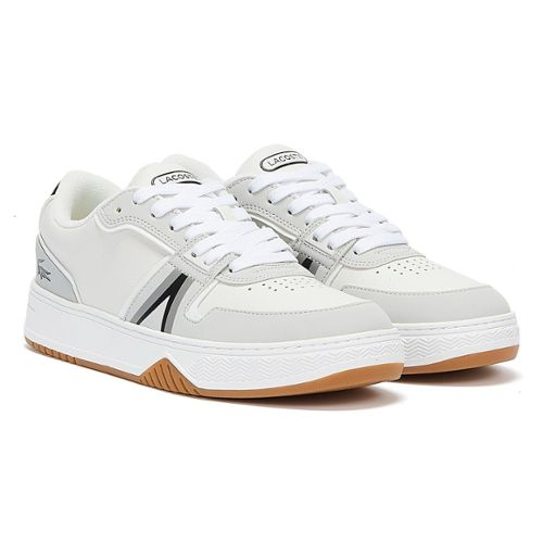 b5843aad4a chaussure basket homme lacoste. chaussure basket homme lacoste. Achat  Chaussure Basket Homme Lacoste pas cher neuf ou occasion ...