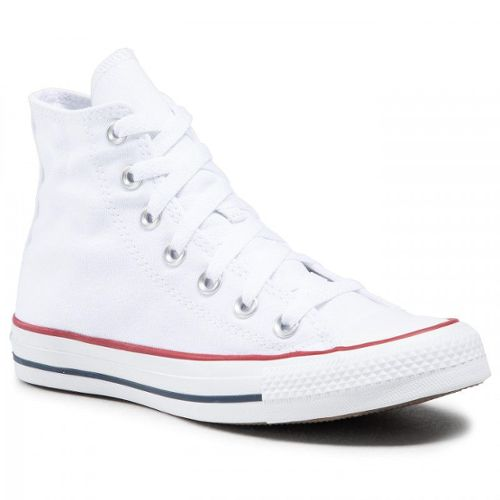 71b41472b0624 chaussure baskets blanc converse 35 pas cher ou d occasion sur Rakuten