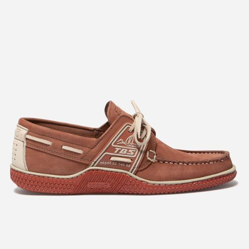 d852fde9b23 chaussure bateau tbs pas cher ou d occasion sur Rakuten