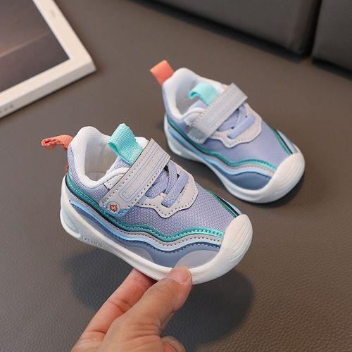 33272da538552 chaussure bebe garcon 20 pas cher ou d occasion sur Rakuten