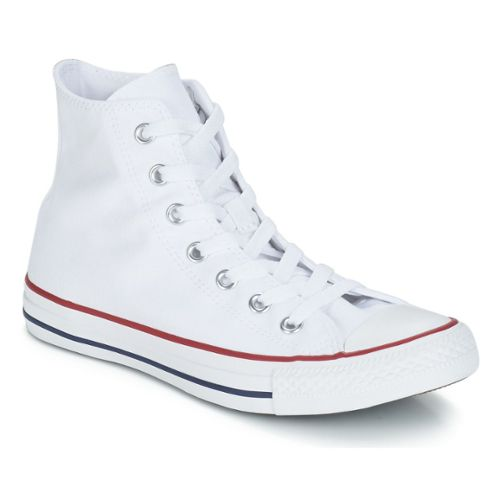 brand new 13d6b 827fe chaussure blanche homme