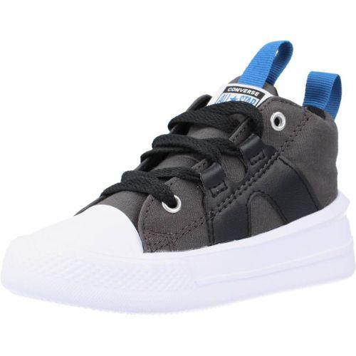 c32c7e3846043 chaussure converse 23 pas cher ou d occasion sur Rakuten