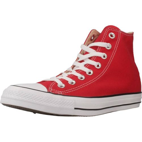 297b8f2ad65f0 chaussure converse rouge homme pas cher ou d occasion sur Rakuten